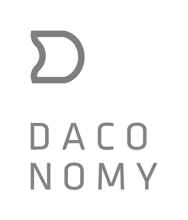 DACONOMY