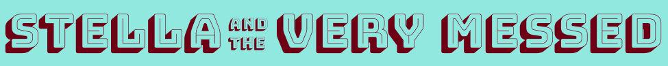 logo red on blue.jpg