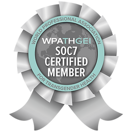 1525-WPATH GEI SOC7 Badge copy.png