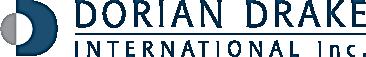dorian-drake-logo.png