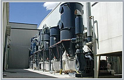 central-vacuum-systems.jpg
