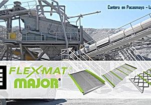 flexmat - major.jpg