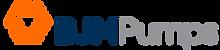 BJMPumpsLogo 2019.png