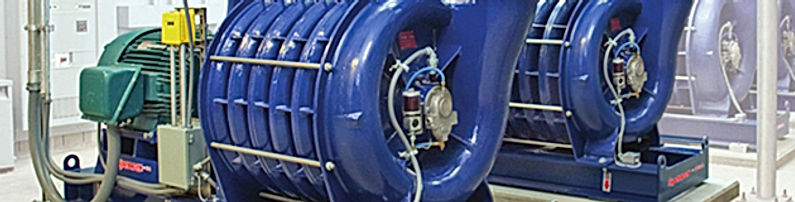 spencer-power-mizer1.jpg