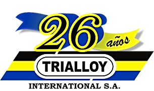 trialloy26_2.png