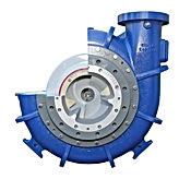 cutter_pump.jpg