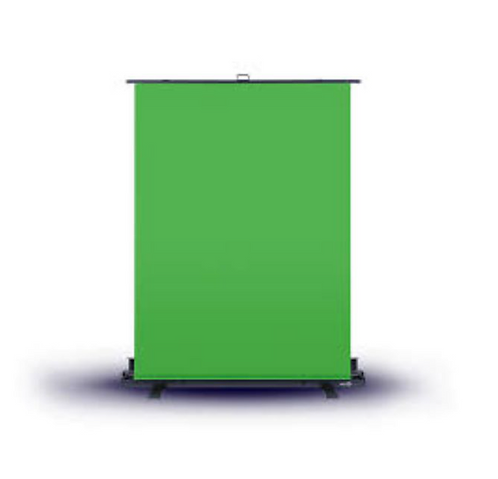 Elgato Green Screen