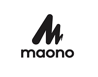 Maono-logo.png