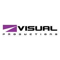 Visual Production.png