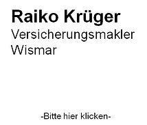 Logo_Raiko_Krüger.jpg