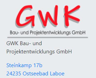 https://gwkmassivhaus.de/.PNG