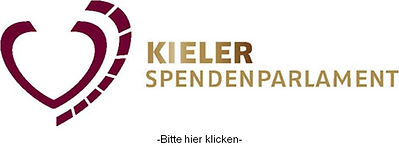Logo_Spendenparlament.jpg