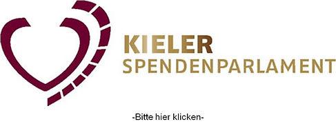 Logo_Spendenparlament.jpg