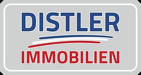 DI_Logo_groß.png