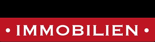 Logo_Urte_Kleingarn.png