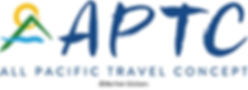 Logo_APTC.jpg