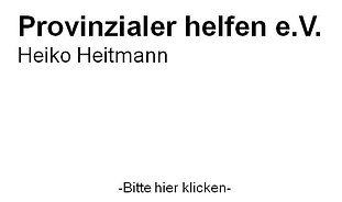 Logo_Heiko_Heitmann.jpg