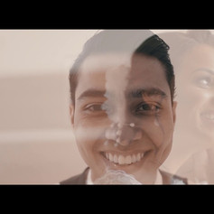 teaser CASAMENTO KELVIN e JADY - Vella Films