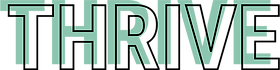 thrive-logo-colour.png