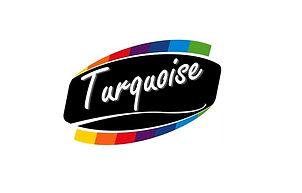 www.turquoise67.com