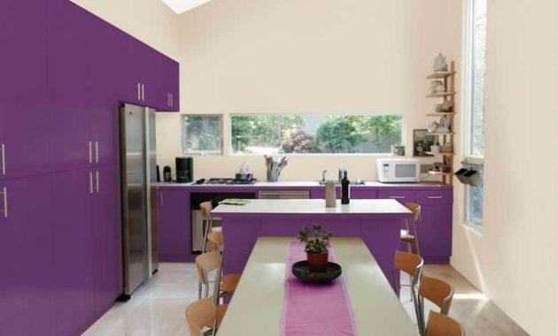 peinture-cuisine-vieux-rose-79-tours-02451300-laque-inoui-armoire-630x380