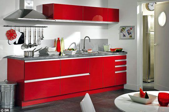 decoration-cuisine-rouge-laquee-ikea-2