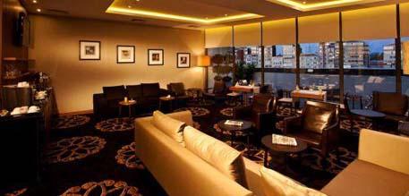 Hotel ibis Mulhouse