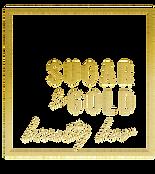 sugargold.logo-gold.png