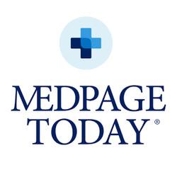 medpage logo