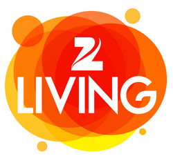 z living logo