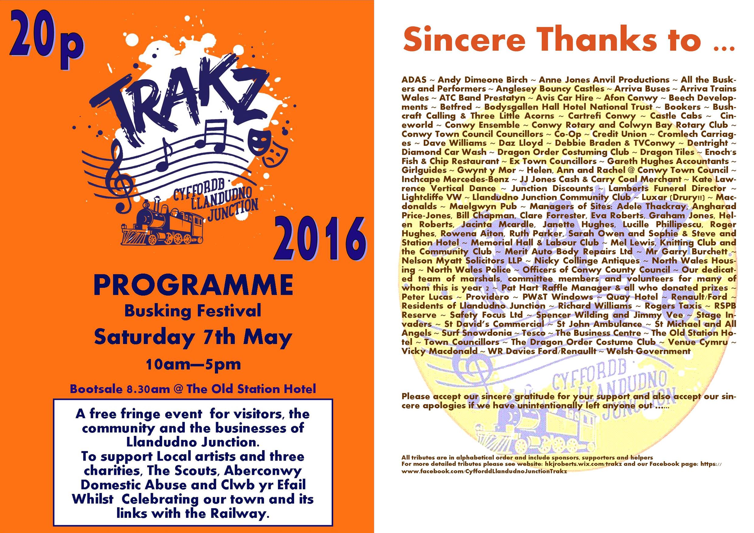 Revised back final Programme 2016.jpg
