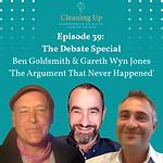 39 - Gareth & Ben (3).png