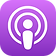Apple 1024px-Podcasts_iOS.svg.png