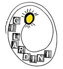 20201002_Gilardini Foundation.png