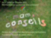 visuel, concours, la marque Loveiswall
