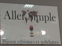 aller-simple-commerce équitable