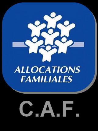 À partir du 1er juillet 2015 : nouveau barème des Allocations familiales.