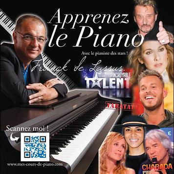 mes-cours-de-pianocom, apprenez le piano, maman, cours de piano interactif, cours a domicile, maman activité avec enfant