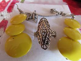 Mam 'conseils vous explique comment conserver vos bijoux fantaisie.