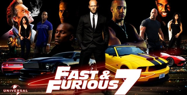 Fast&furious, mamconseils