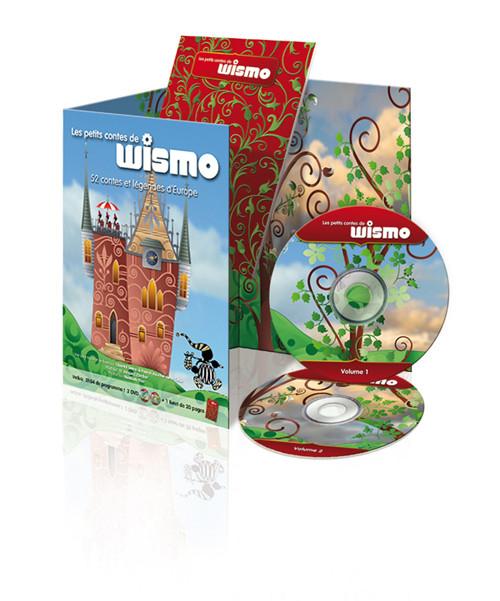 DVD-VuePresentation2-web.jpg