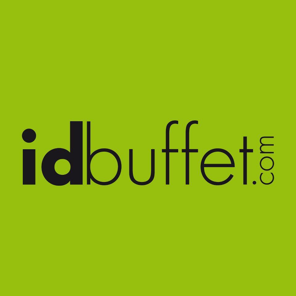 idbuffet.com test et avis blog, temoignage