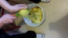 facile, tarte aux pommes, pommes, pâte brisé, cannelle, pommes, plaisir, gout
