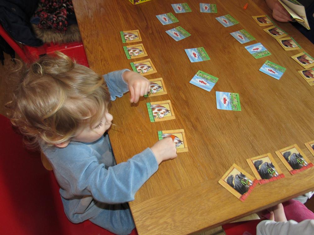 jeux de mémoire enfant marque haba avis et test
