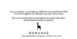 invitation, ambassade, argentine, humahua, défilé