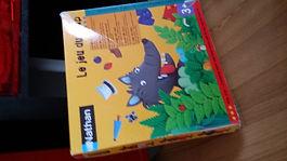 jeu du loup, nathan, mamconseil, mam conseils, jeu société enfants