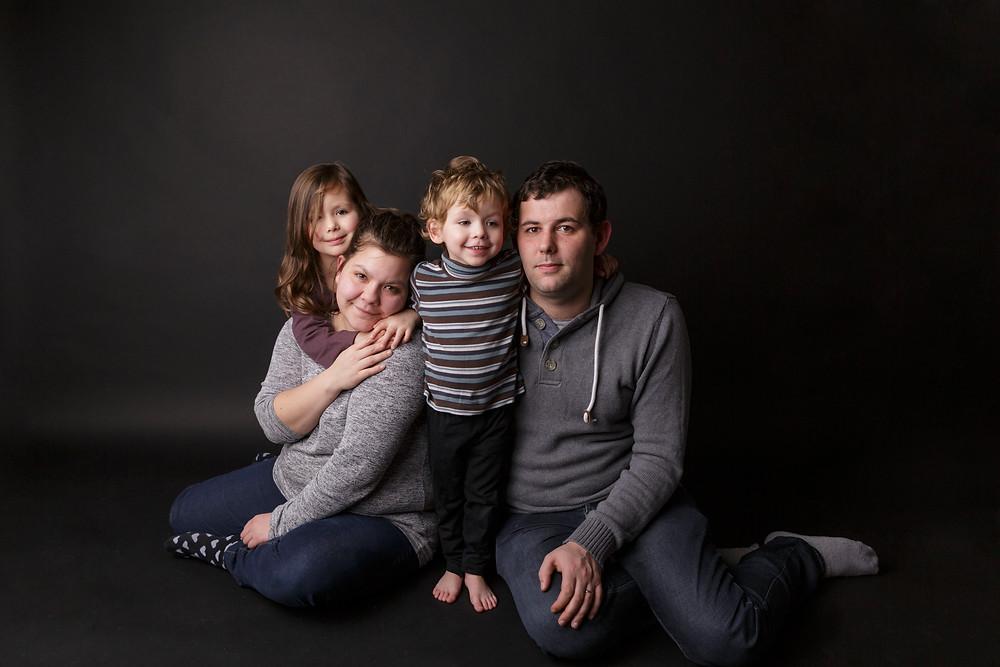 mamconseiils, photo de famille en yvelines, KARINE MAJET