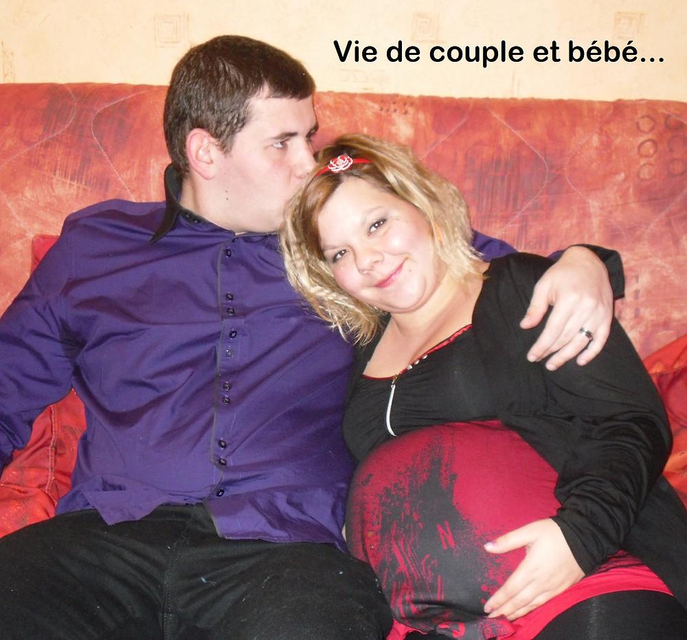 vie de couple et bébé, mam'conseils, mamconseils