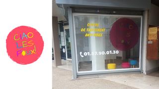 Un centre anti-poux à ouvert à Montgeron