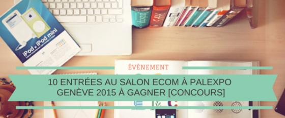 Concours-eCom-2015-Titre1-560x233.png